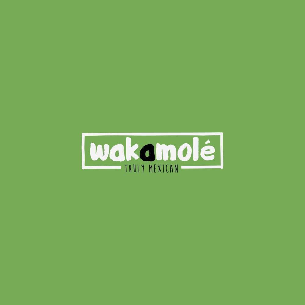 Wakamlole Logo-01.png