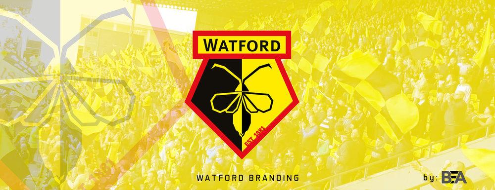 Watford FC -BEA Rebrand1.jpg