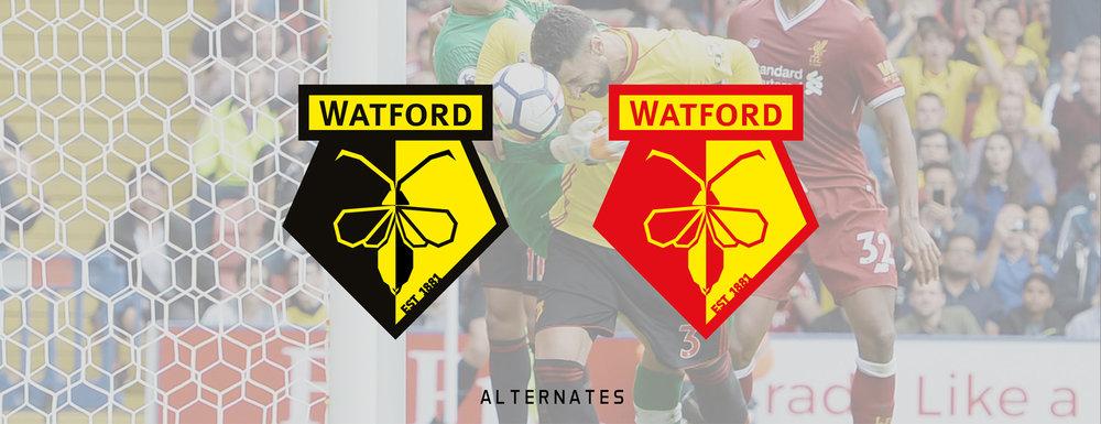Watford FC -BEA Rebrand2.jpg
