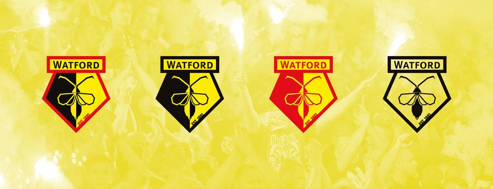 Watford FC -BEA Rebrand5.jpg
