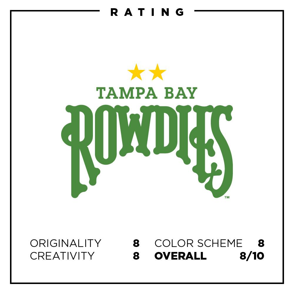 TBR-Ranking-Image.jpg