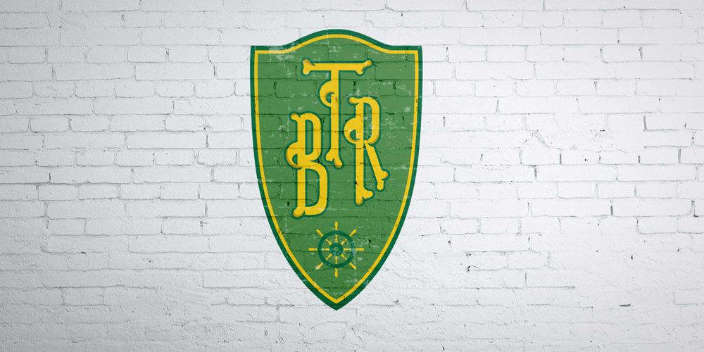 Tampa-Bay-Rowdies-Blog-Art12.jpg