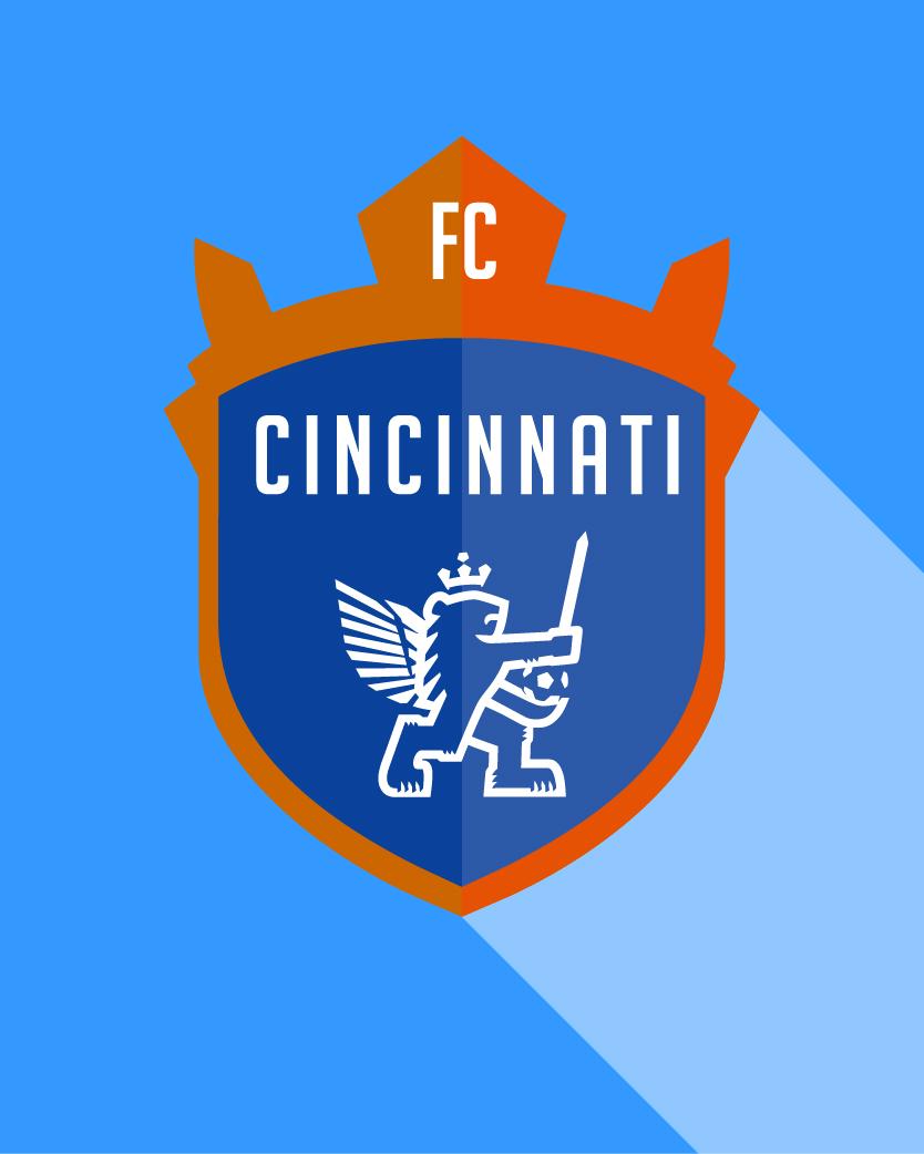 FC CINICINNATI