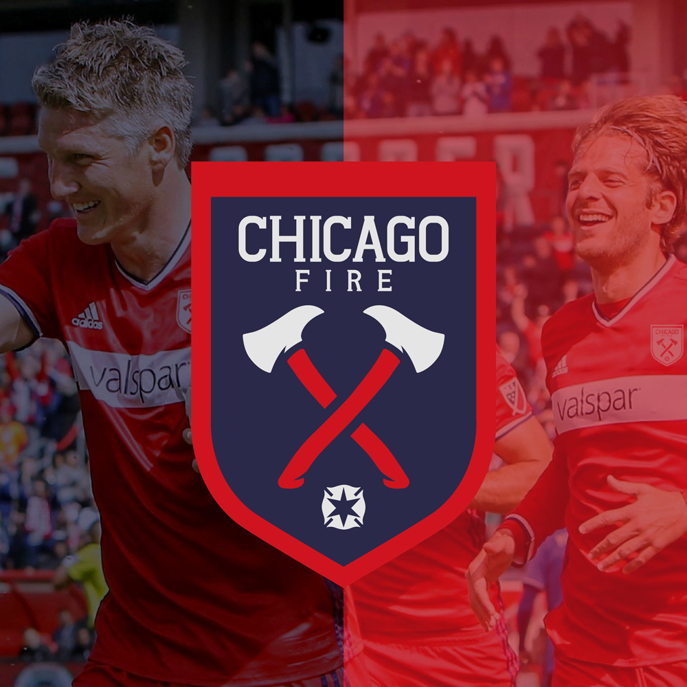 Chicago-Fire---Players.jpg