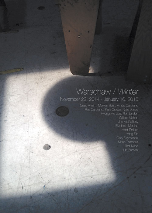 Warschaw-Winter_email.jpg
