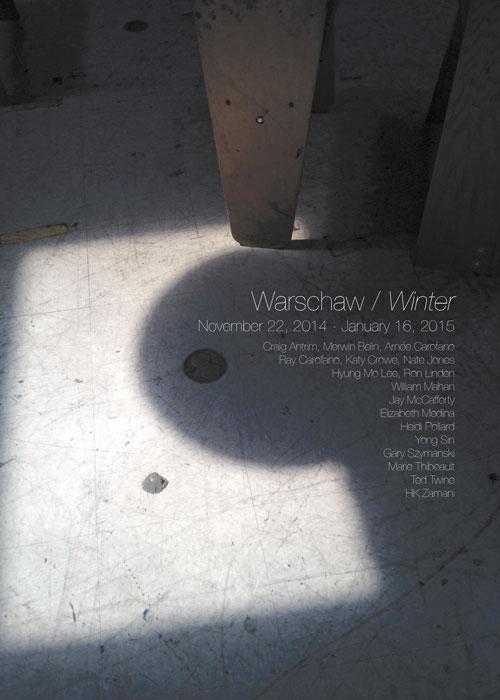 Warschaw-Winter_email.jpg