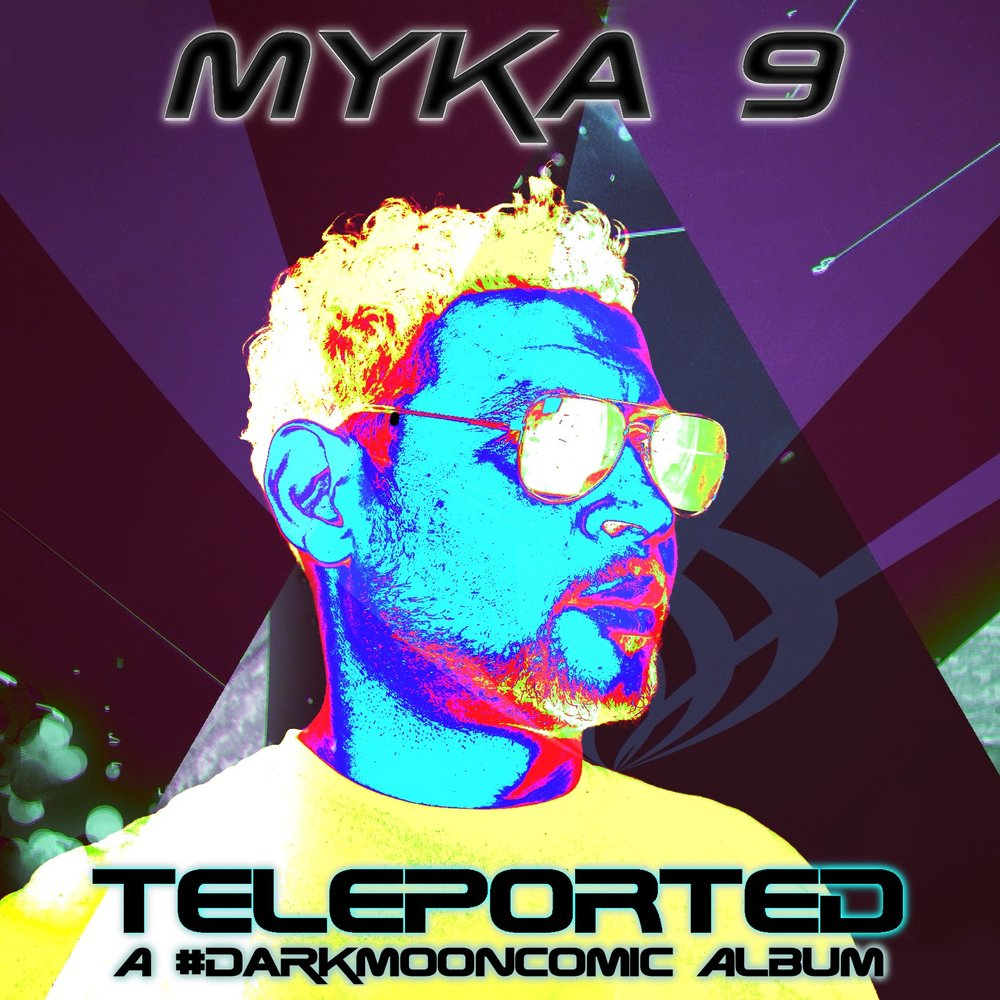 Myka 9 Cover.jpg
