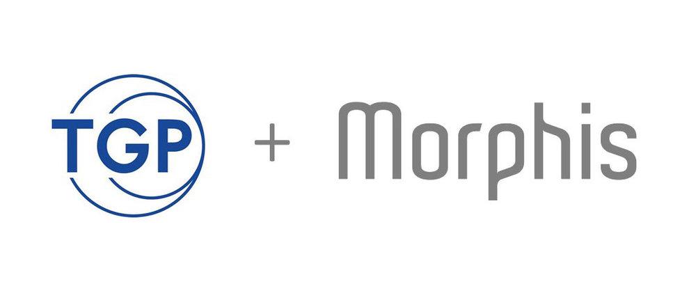 20170401_Morphis + TGP Asia.jpg