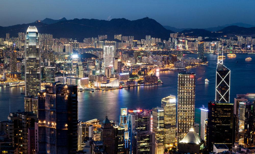 Hong-Kong-1200x800 (1).jpg
