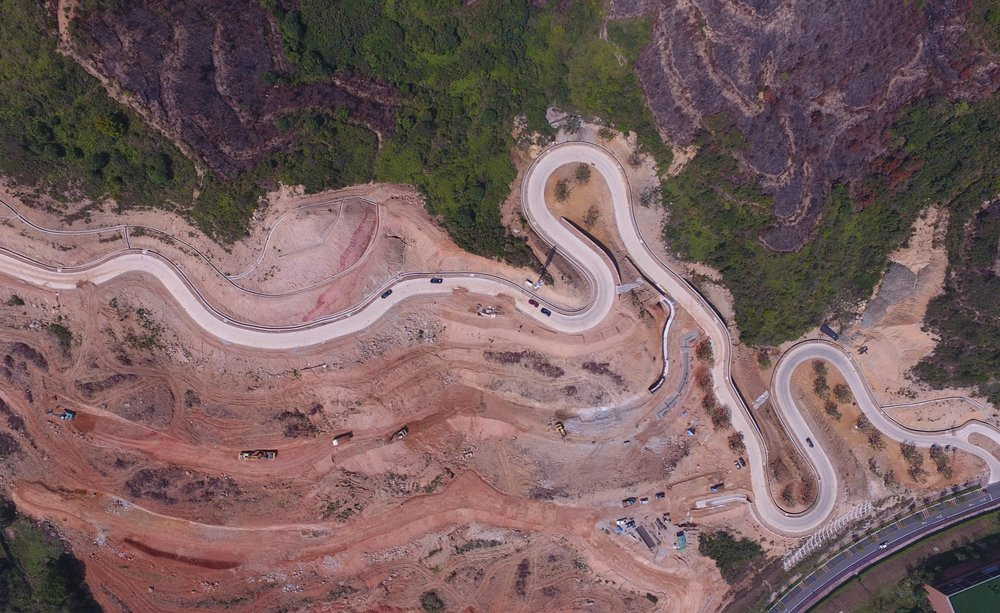 Morphis Huizhou Aerial.jpg