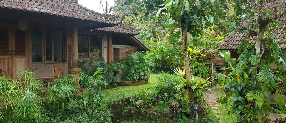 tradtional-houses-bai-retreat-master.jpg