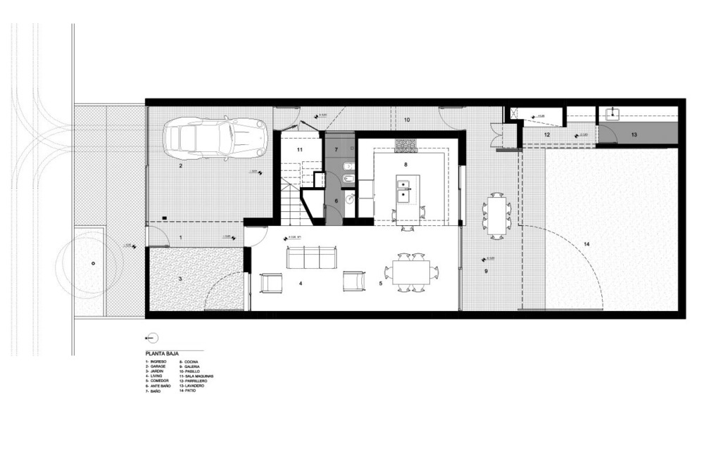 20141225_Ground Floor.jpg