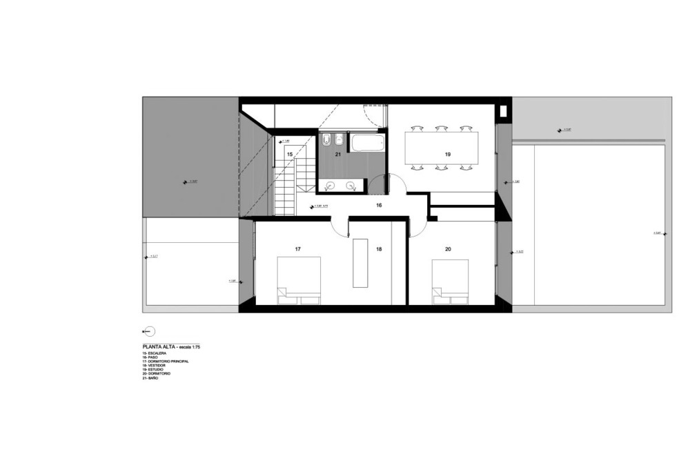 20141225_Upper Floor.jpg