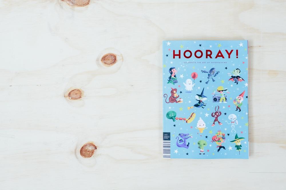 HOORAY-5.jpg