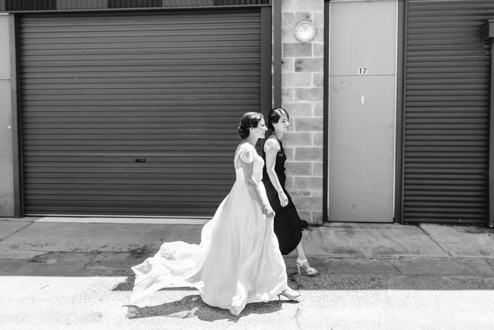 B+M_wedding-10.jpg