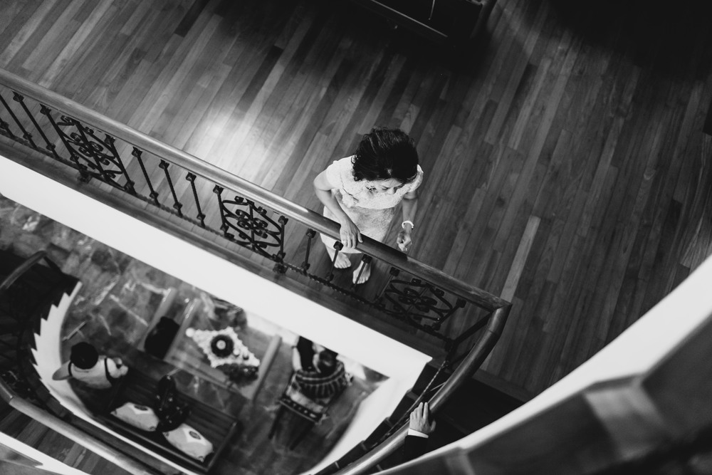 L&G_WEDDING-24.jpg