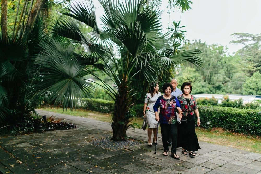 L&G_WEDDING-84.jpg