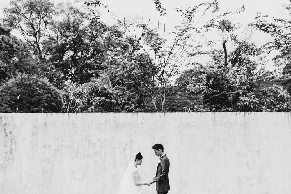 L&G_WEDDING-266.jpg
