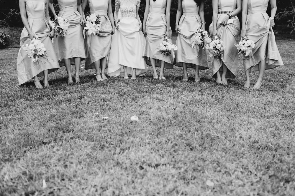 L&G_WEDDING-272.jpg