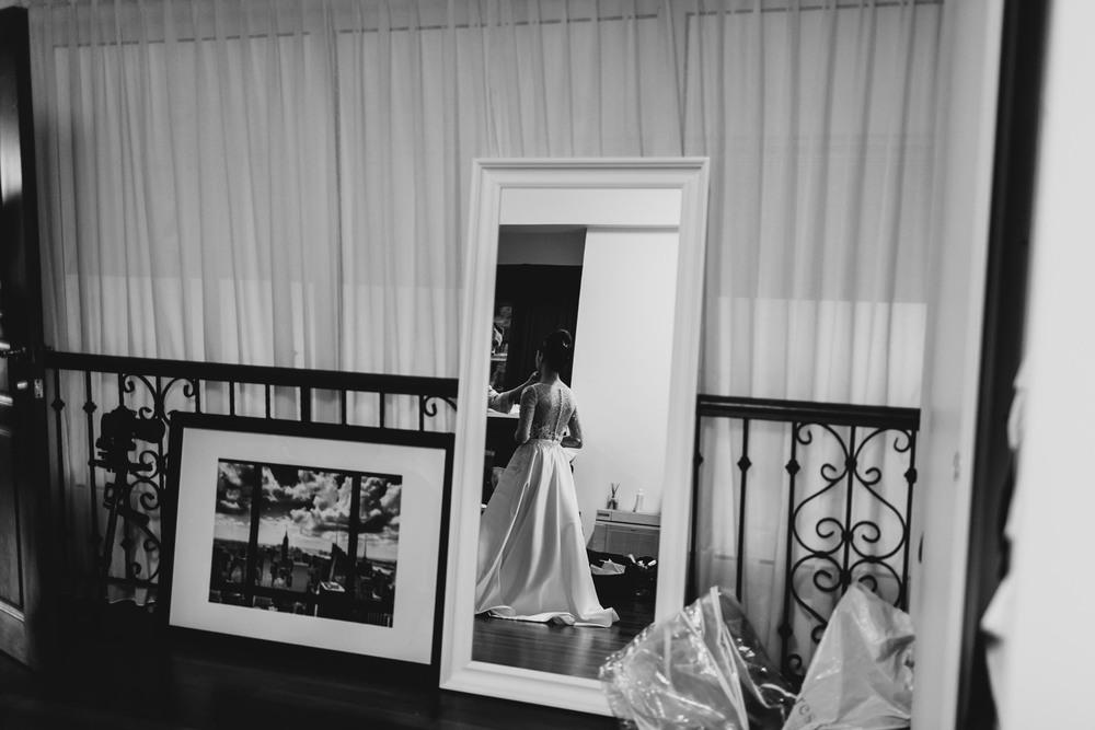 L&G_WEDDING-360.jpg