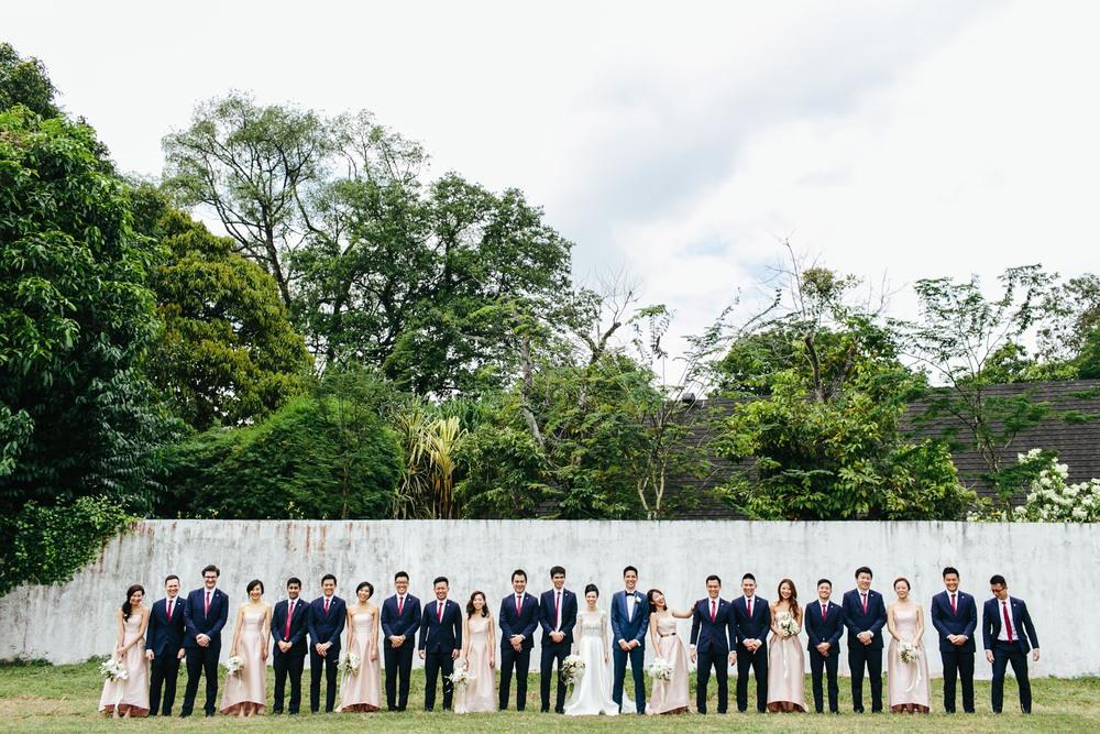 L&G_WEDDING-305.jpg