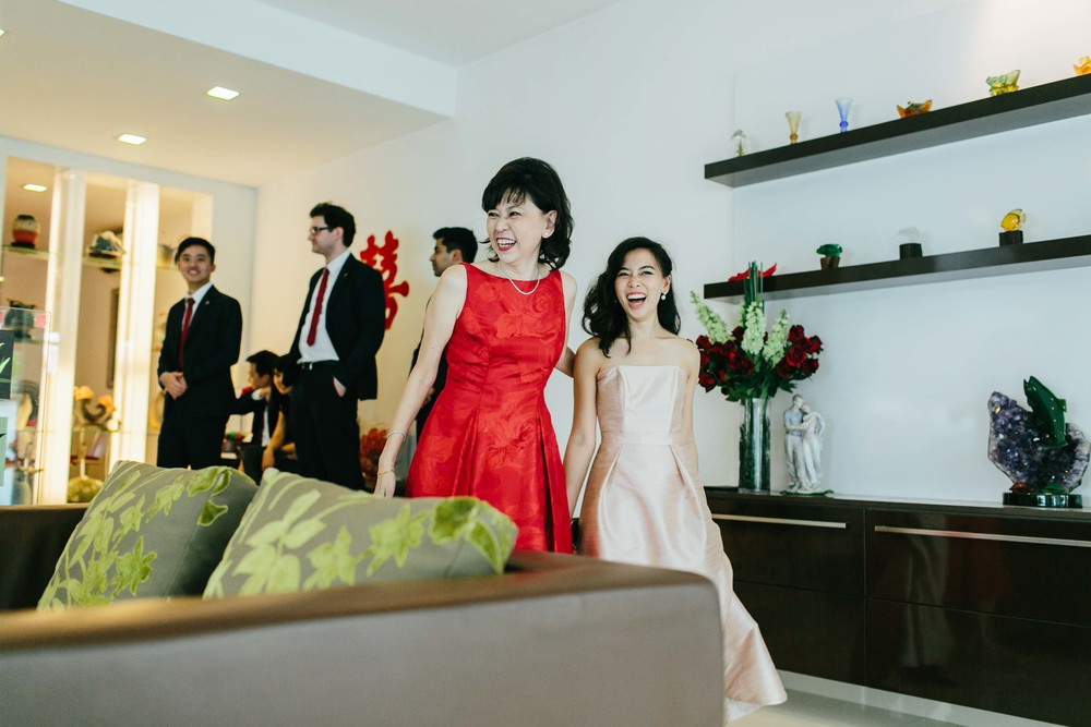 L&G_WEDDING-424.jpg