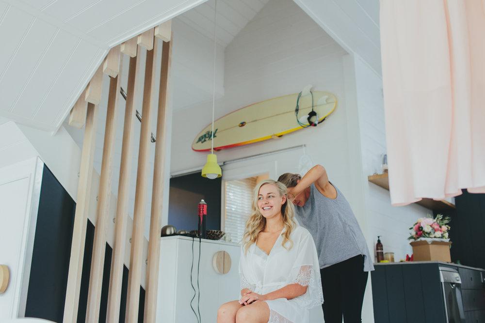 Gemma + Laynton (2 of 8)-2.jpg