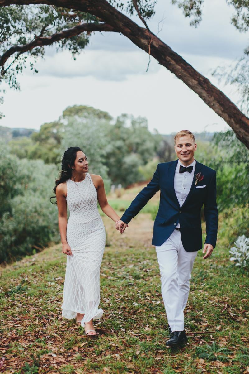 Jamie & Yasmin-629.jpg