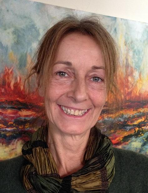 Rose Fink
