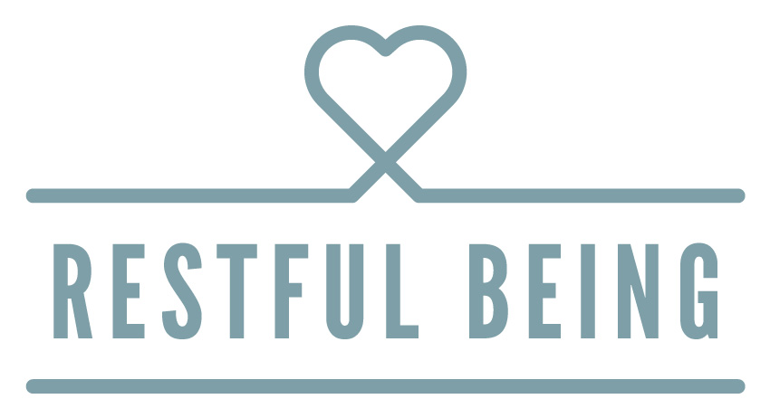 Restful Being logo - rgb.jpg