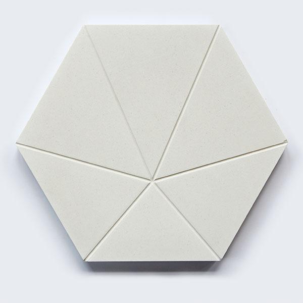 H_hexagon_001.jpg