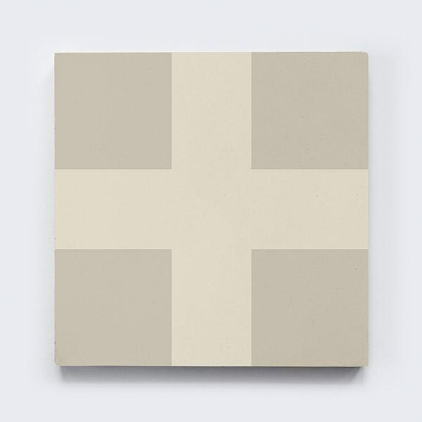 keusen_kollektion_SWISS-CROSS_beige-1.jpg