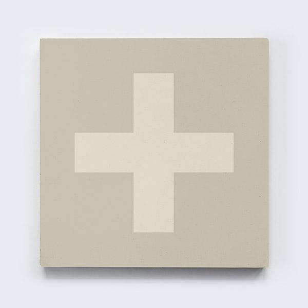 keusen_kollektion_SWISS-CROSS_beige-3.jpg