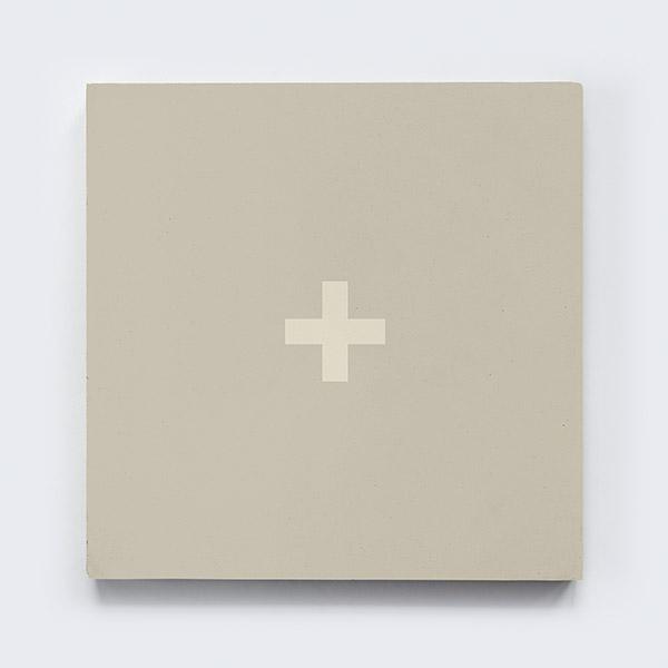 keusen_kollektion_SWISS-CROSS_beige-5.jpg
