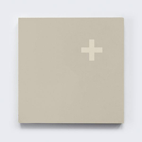 keusen_kollektion_SWISS-CROSS_beige-6.jpg