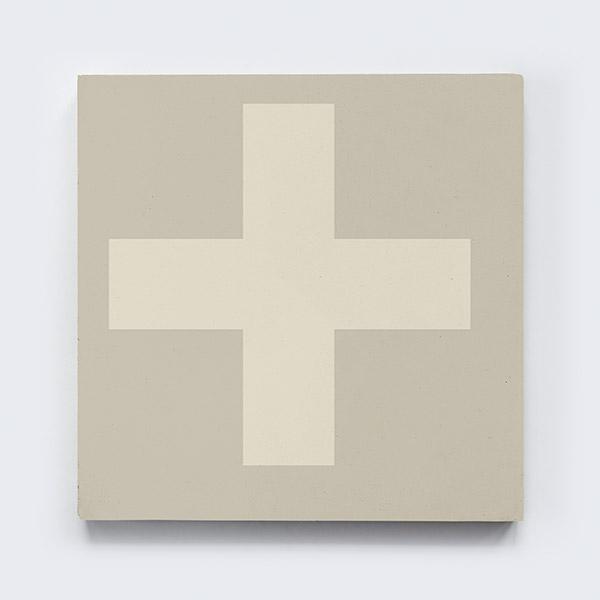 keusen_kollektion_SWISS-CROSS_beige-7.jpg