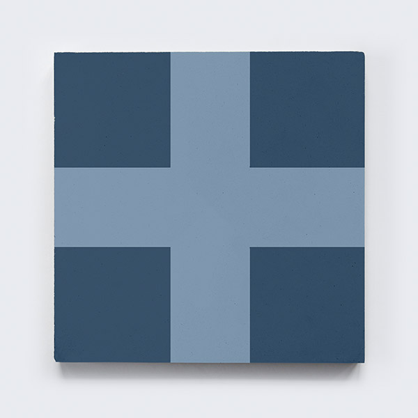keusen_kollektion_SWISS-CROSS_blue-1.jpg