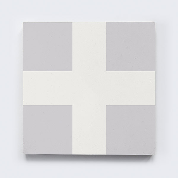 keusen_kollektion_SWISS-CROSS_gray-1.jpg