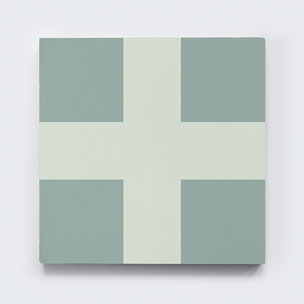 keusen_kollektion_SWISS-CROSS_green-1.jpg