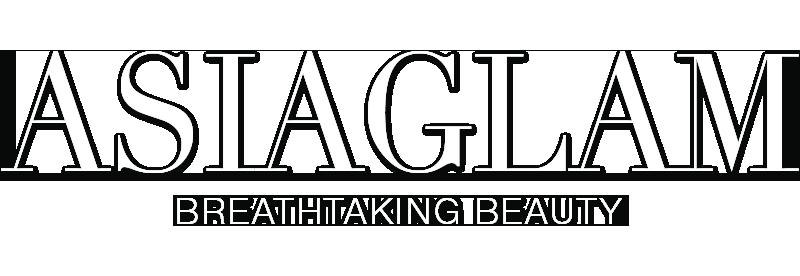 asiaglam_logo.png