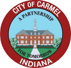 City of Carmel Clerk Treasurer's Office
