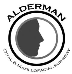 Alderman OMS logo.png
