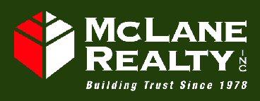 McLane Realty.jpg