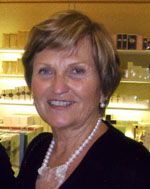Janet R Crosser - Founder of Crosser Family Foundation.jpg
