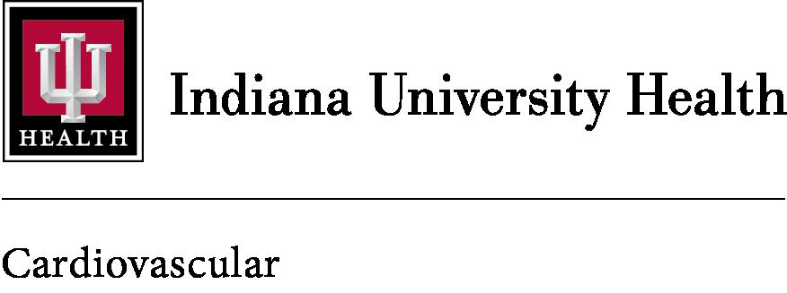 IU Health Cardiovascular Logo.png
