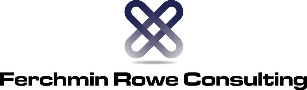 Ferchmin Rowe Consulting--RGB.jpg