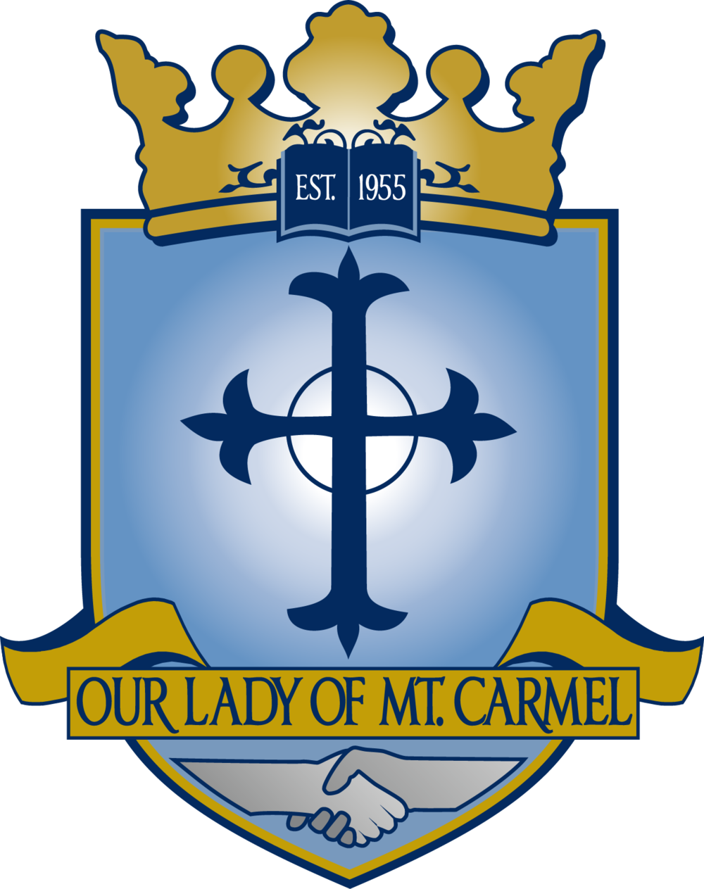 OLMC Shield- 4 Color.png
