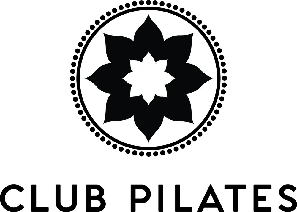 Club Pilates - Black stacked.jpg