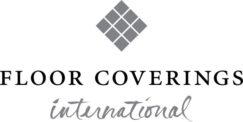 Floor Coverings International Standard_Logo_EPS.png