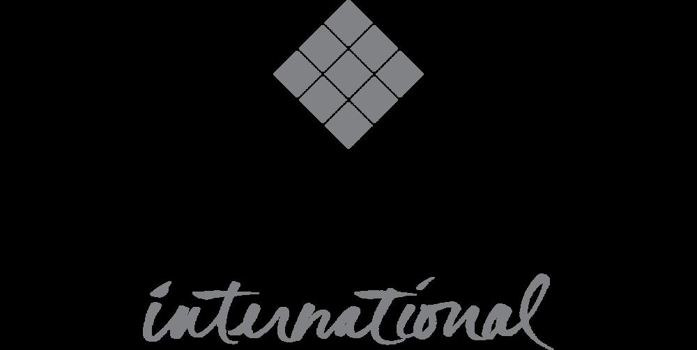 Floor Coverings International Standard_Logo_EPS.png
